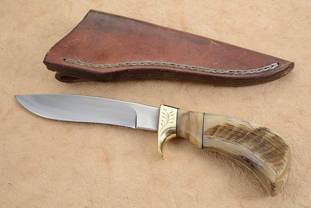 Pronghorn Hunter (6-3/4 in.)