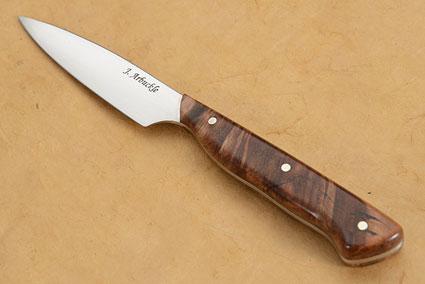 Paring Knife (3-1/8