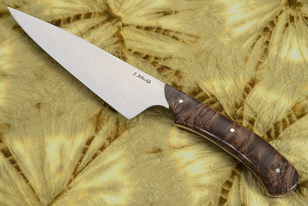 Chef's Knife (6-1/4