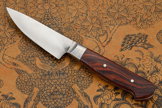 Wide Paring Knife (3-1/2
