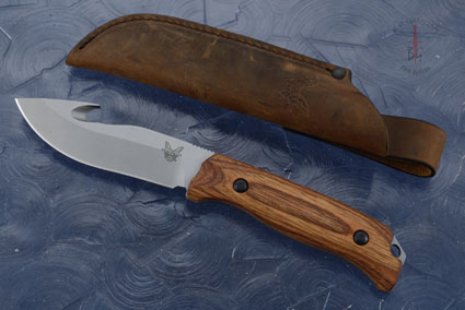 Saddle Mountain Skinner (15003-2)