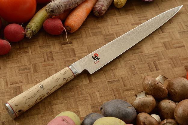 Slicing Knife, 9-1/2 in. (34378-243)
