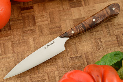 Paring Knife (3-3/4