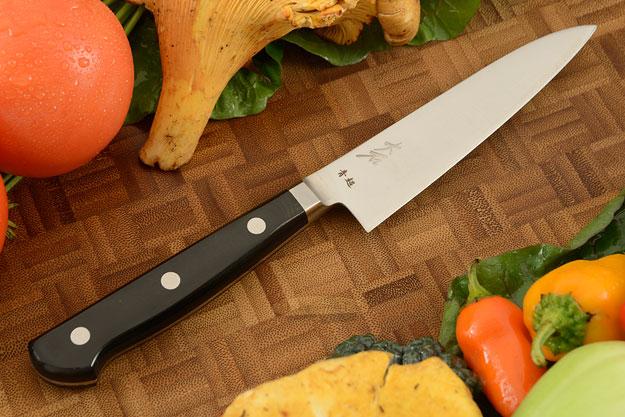 Ao-Zora Utility Knife - 120mm - 4-3/4 in.