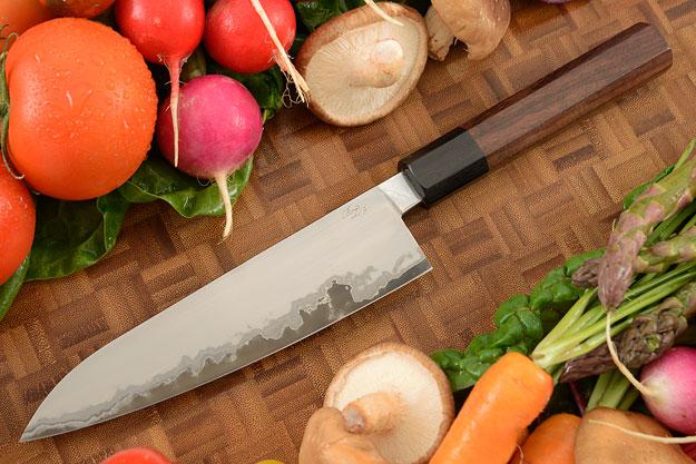 Chef's Knife (Gyuto) (6-1/2