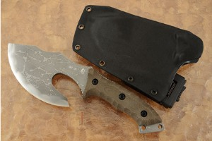 click to see more
