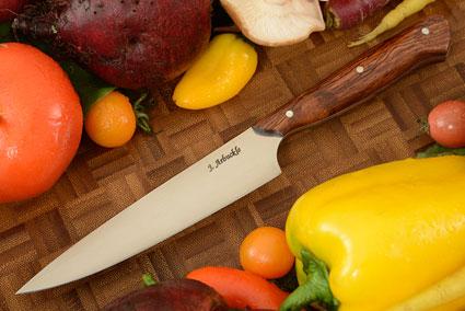 Utility Knife (4-3/4