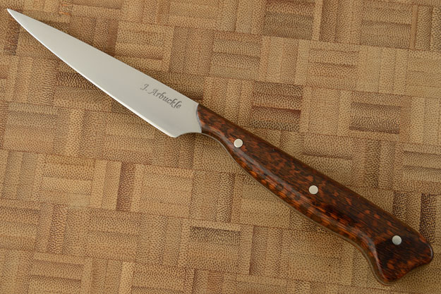 Paring Knife (3-1/3